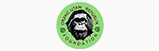 The Orang Utan Republik Foundation