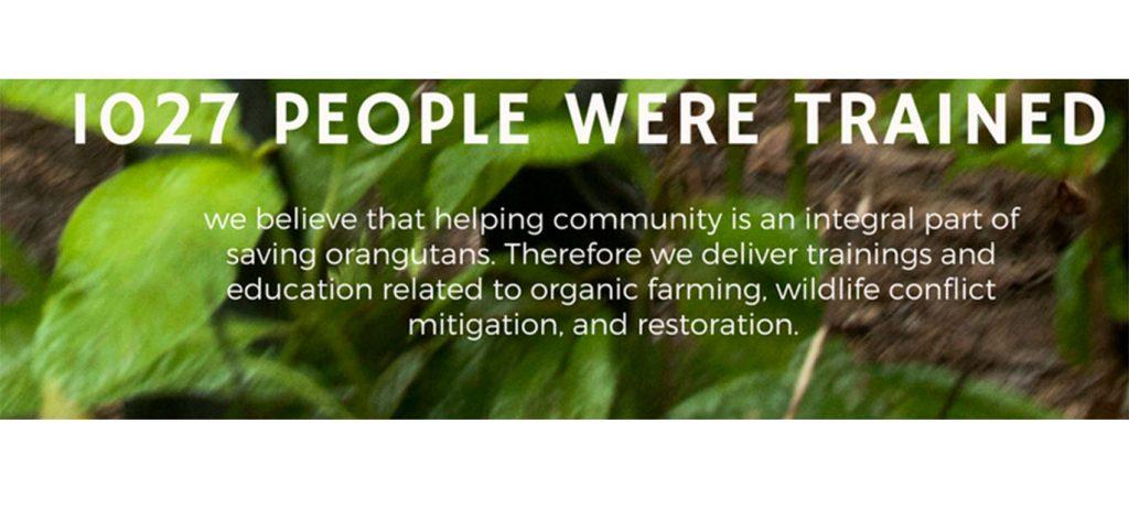helping-community